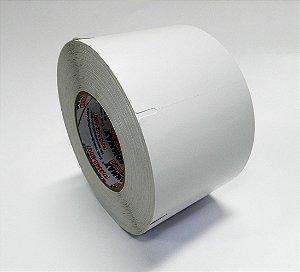 Etiqueta para Frizo Gondola 90x75mm