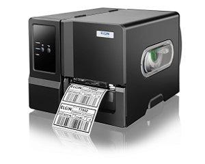 Impressora Elgin STT42 ou TT42