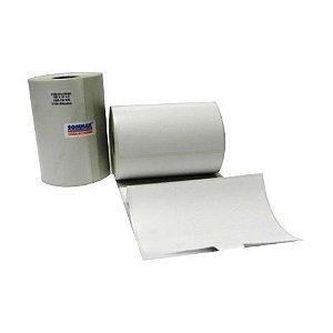 Cod004-Etiqueta 105x75mm com 384 etiquetas