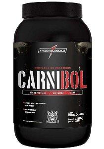 Carnibol 907g - Integralmedica