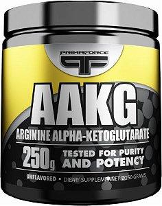 AAKG 250g - Primaforce