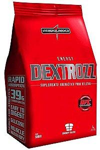 Dextrozz 1 Kg - Integralmedica