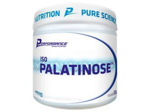 Iso Palationse 300g - Performance