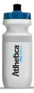 Squeeze pro Series 620ml - Atlhetica Nutrition