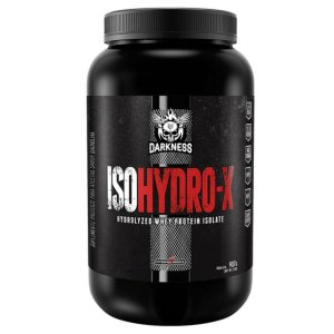Iso Hydro-X 907g - Chocolate - Integral Medica