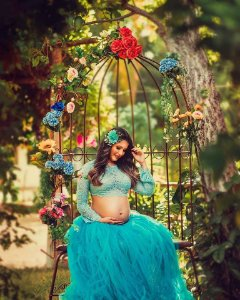 Gaiola banco gestante foto newborn cadeira fotografia acompanhamento ArteBrasil