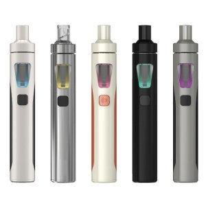 KIT CIGARRO ELETRONICO EGO AIO 1500 mAh 28W (ALL-IN-ONE) - JOYETECH