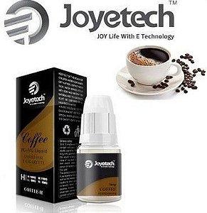 LIQUIDO - JOYETECH CAFÉ