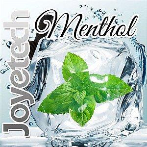 LIQUIDO - JOYETECH  MENTHOL (MENTA) 30ML / 11MG NICOTINA