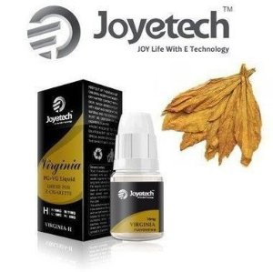 LIQUIDO - JOYETECH VIRGINIA