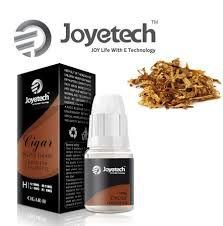 LIQUIDO - JOYETECH CIGAR 30ML