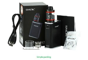 KIT MICRO ONE 150W TC- SMOK
