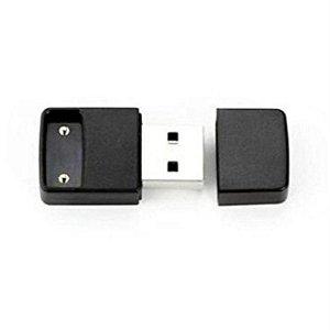 CARREGADOR USB - -JUUL