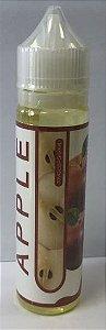 Liquidos  Premium Paradise - varios Sabores - 60ml - 3mg nic.
