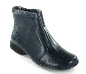 Bota New Exclusiva Safira