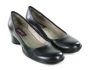 Sapato Lolla Preto