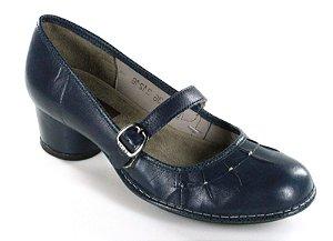 Sapato Lolla Navy
