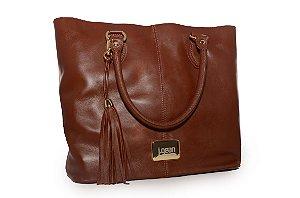 Bolsa Grande Lisa J.Gean BG519-01