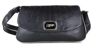 Bolsa Tiracolo Pequena J.Gean BM574-759