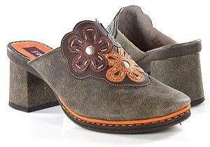 Sapato Desiree BF0021-02