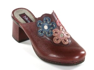 Sapato Desiree BF0021-04