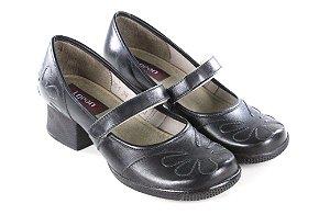 Sapato Kelly AC0051-12