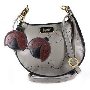 Bolsa Pequena Joaninha