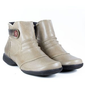 BOTA EXCLUSIVA FI525-01