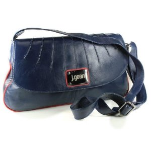 Bolsa Pequena J.Gean BM574-760