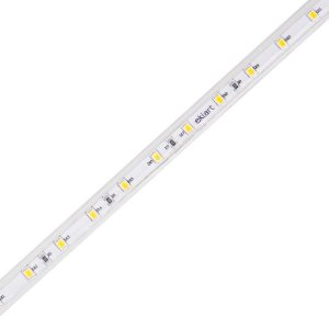 Fita de LED Dimerizável IP66 4,8W/M 25 metros SMD 2835 Plug&Play