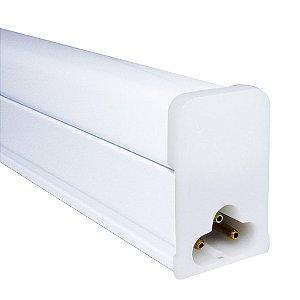 Luminária Led T5 8w Linear 120º Bivolt  - Eklart