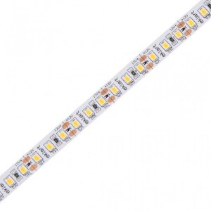 Fita de LED 10W/m 12V IP20 IRC98 5mts - Eklart
