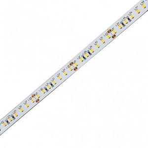 Fita de LED PLUS 26W/m 24V IP20 5 metros SMD 2534