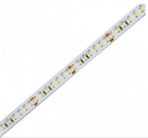 Fita Led Plus 26W/m 24V IP65 5 metros SMD 2534 - Eklart