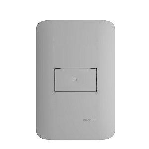 Dimmer Interruptor Variador Touch para Lampadas Led Bivolt