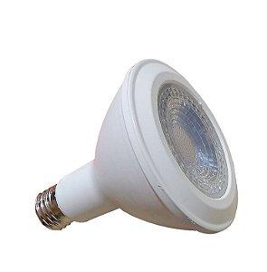 Lâmpada LED PAR30 11W Bocal E-27 Bivolt