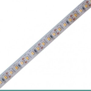 Fita Led 10W/m 2835 120Leds/m – IP65