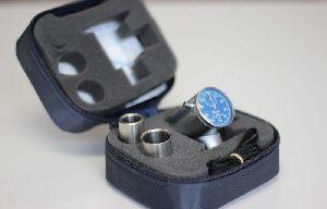 Ventilômetro/Respirômetro de Wright - MARK 8