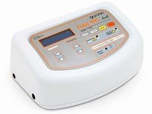 Eletroestimulador Tens, Fes e Burst - FesVif 995 Dual - QUARK