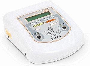 Eletroestimulador para Uroginecologia - Dualpex 961 Uro - QUARK