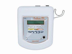 Ultrassom 1 Mhz - Proseven 977 Full - QUARK