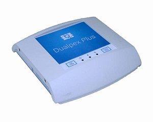Biofeedback e Eletroestimulador - Dualpex Plus - QUARK