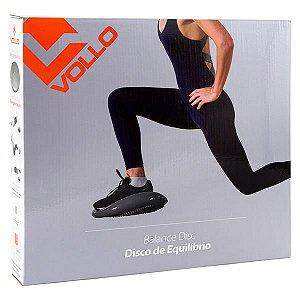 Disco de Equilíbrio/Balance Disc - VOLLO
