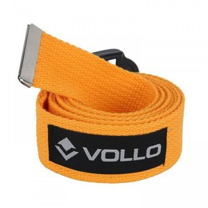 Fita/Strap de Yoga - VOLLO