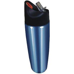 Squeeze Azul 900ml com bico - ACTE