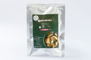 (APENAS RJ) Lanche - Snack de Maçã