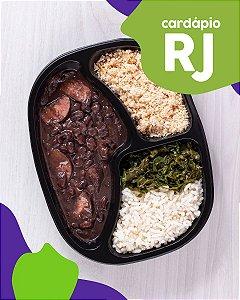 RJ | Especialidades - Feijoada