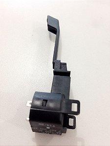 Comutador para lixadeira bosch GWS 21-180