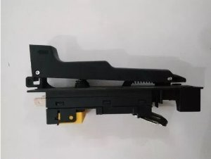 Interruptor para lixadeira Bosch GWS 21-180