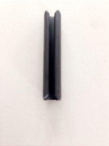 Pino de fixação para serra mármore Bosch GDC 14-40 ( Modelo Antigo)
